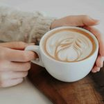 5-Reasons-To-Drink-Coffee-Every-Day