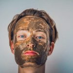 How to Make Face Masks For Oily Skin