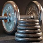 Adjustable-Dumbbells-For-Home-Workouts