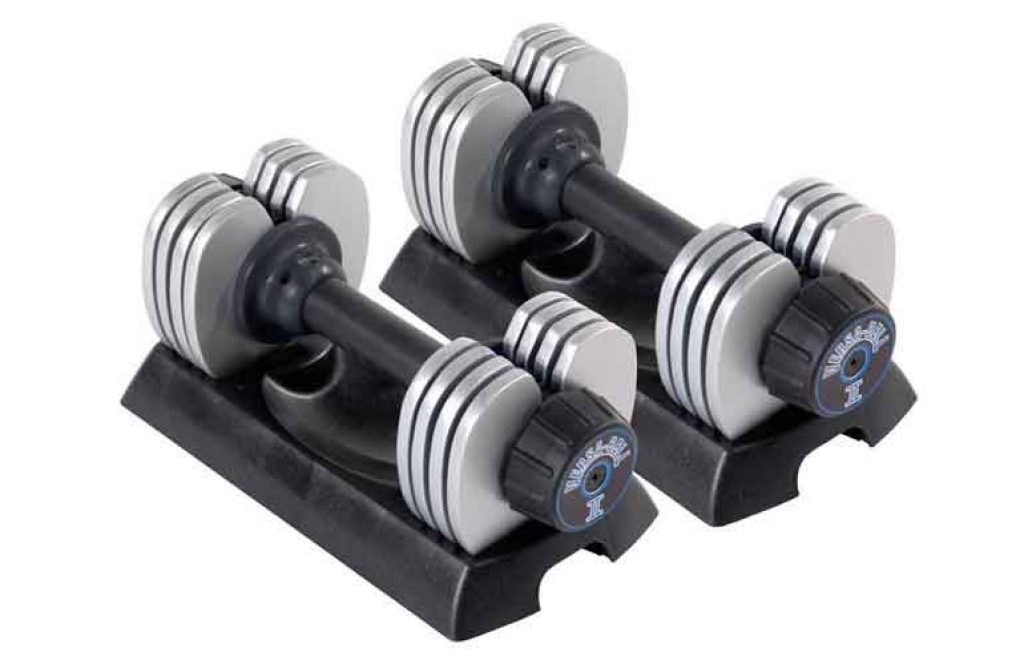 Choosing-Adjustable-Dumbbells