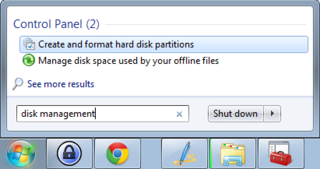 Create-or-format-hard-disk-partition