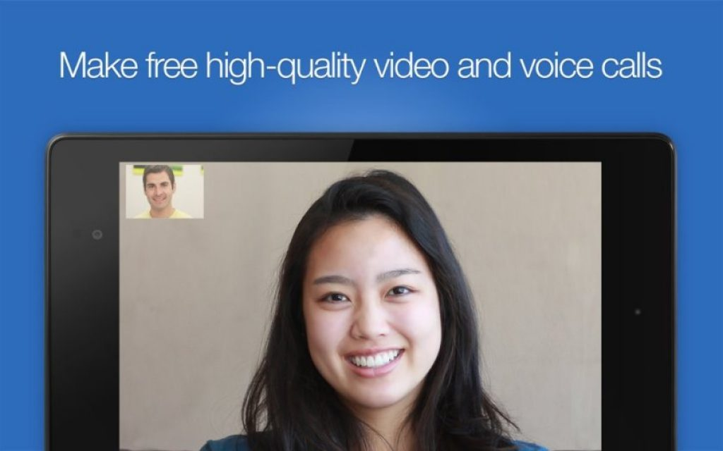 IMO-Free-Video-Calls-And-Text-App