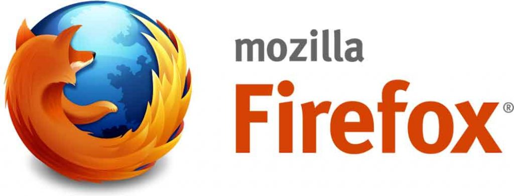 Mozilla-Firefox Browser