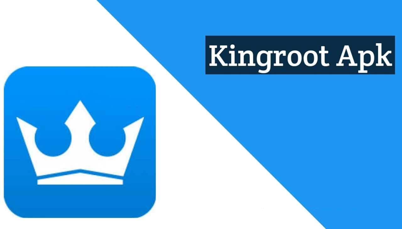 Download king root apk latest | Download android root APK for