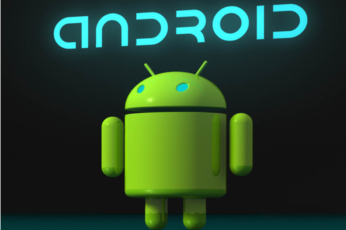 Install Kingo Root Android App On Android Phone