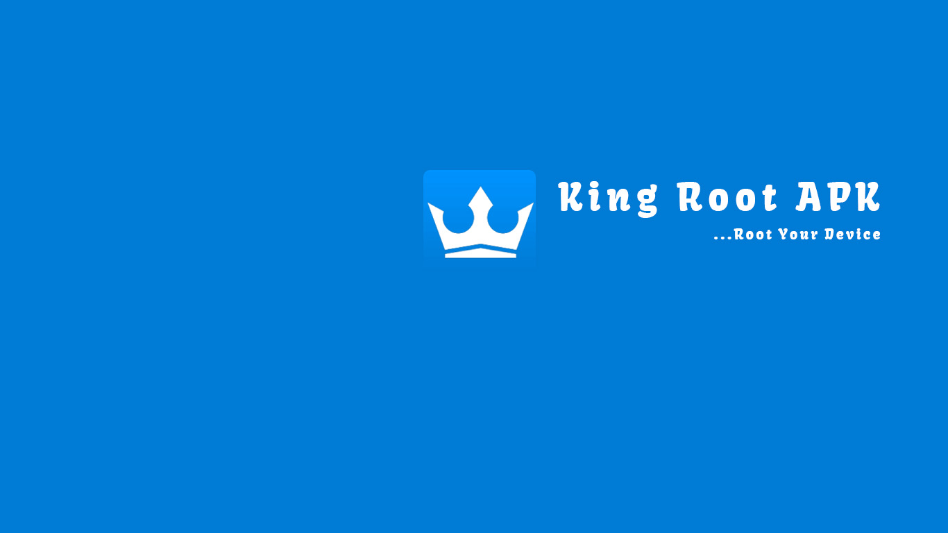 King Root Download APK