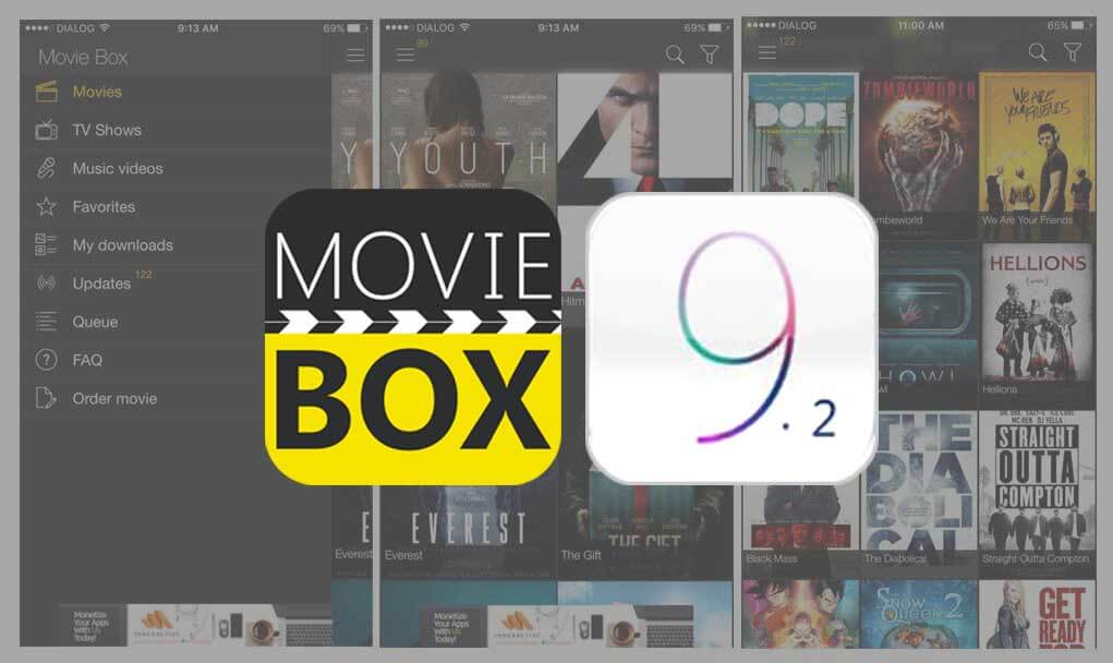 MovieBOX-APK-APP-For-PC-Android
