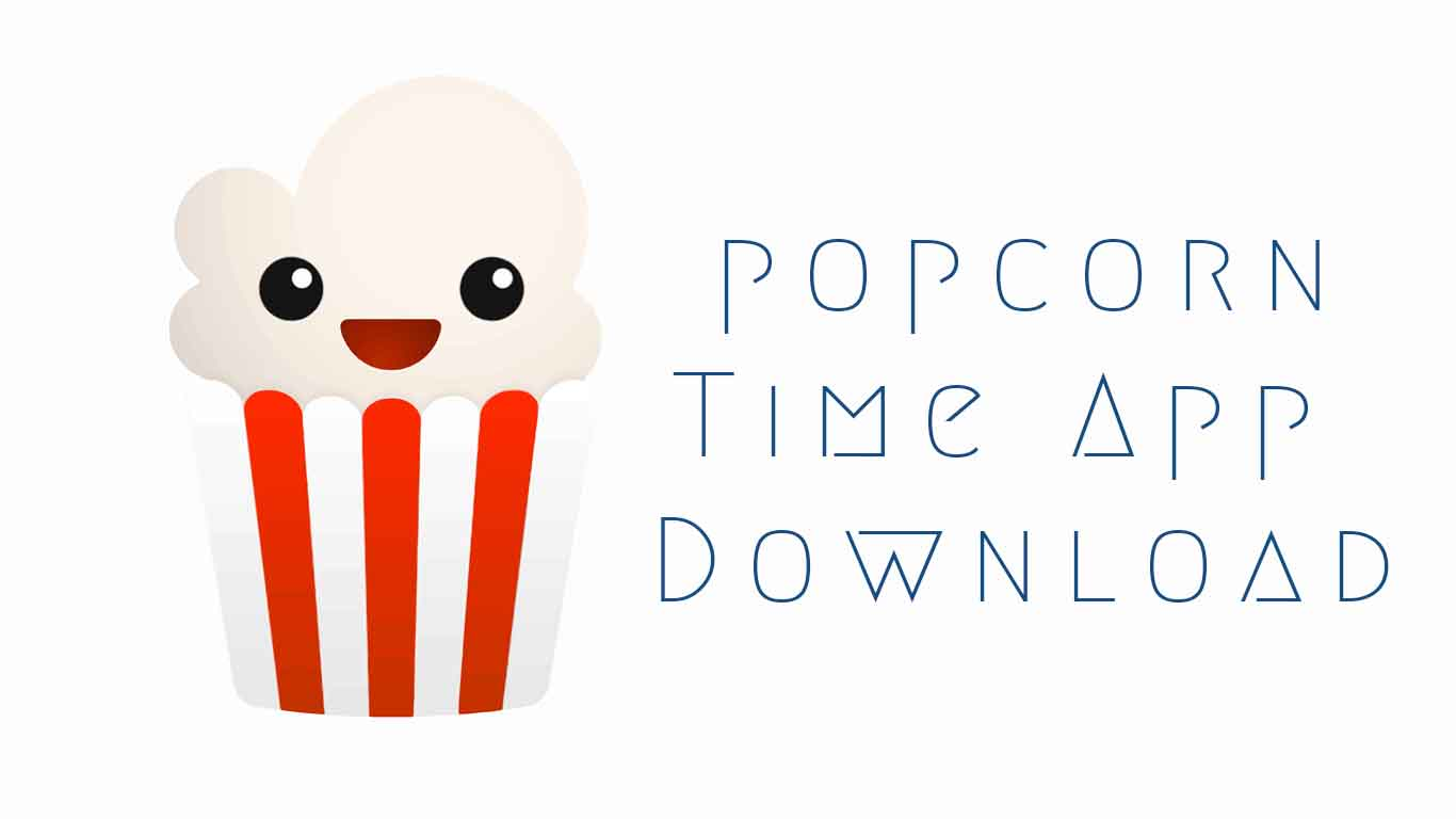 popcorn-time-apk-download-for-android