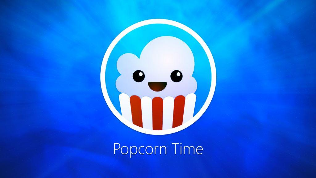 popcorn-time-downlaod-app-for-free-movies