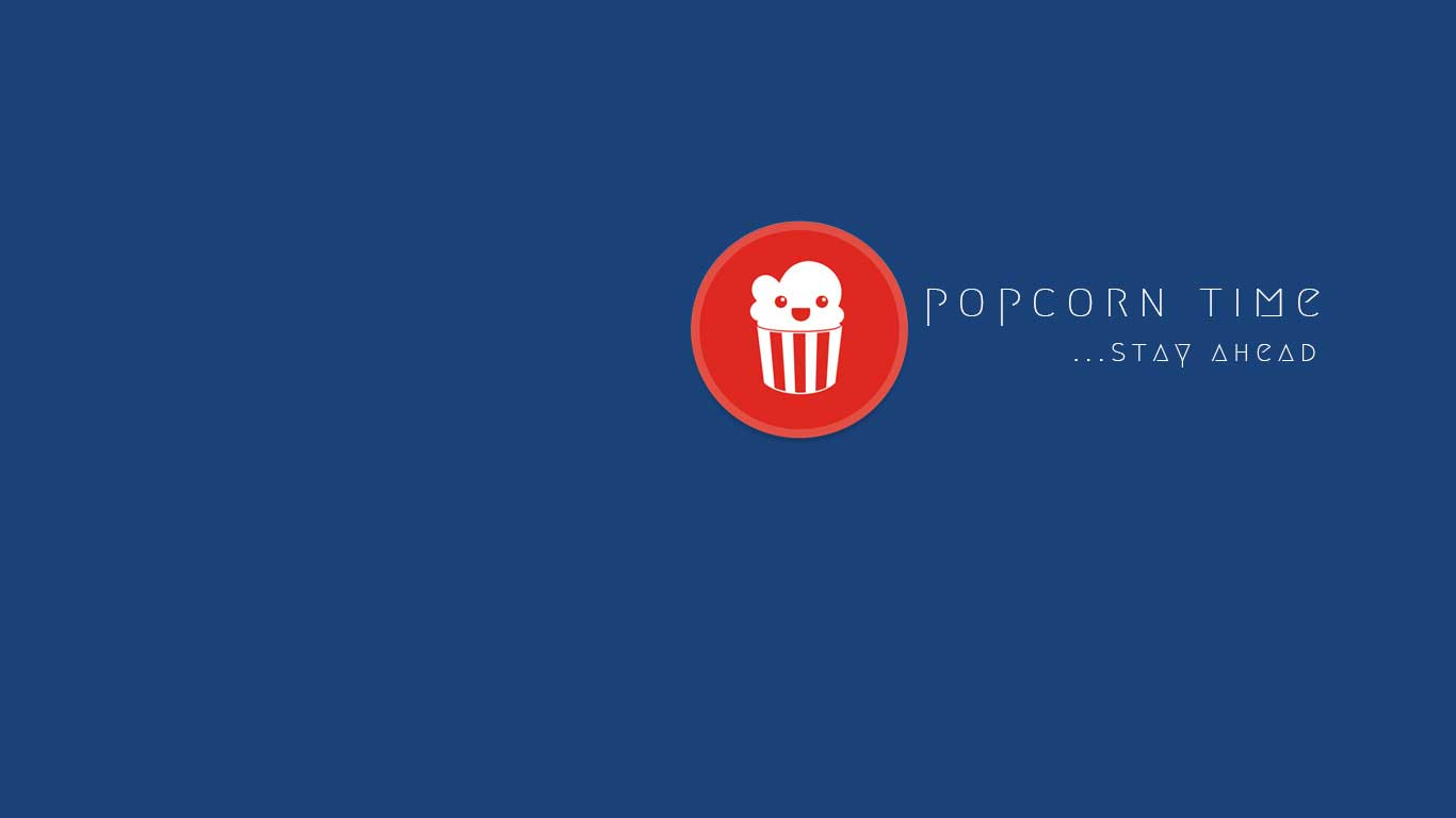 popcorn-time-download-for-android