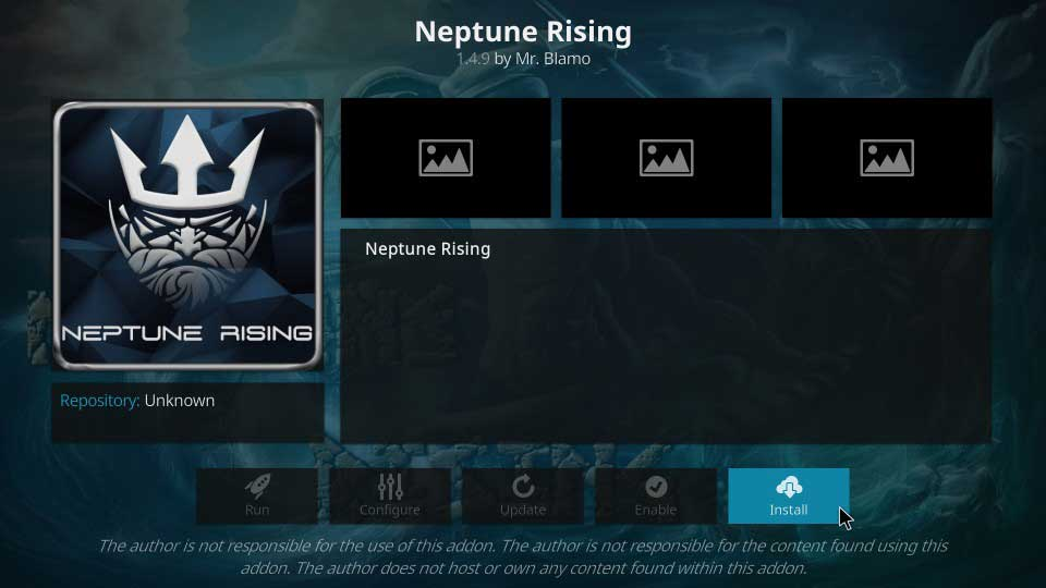 neptune-rising-on-kodi-9