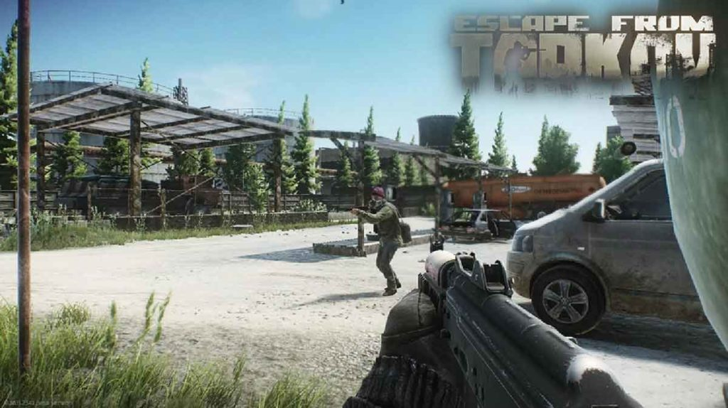 escape-from-tarkov-custom-map