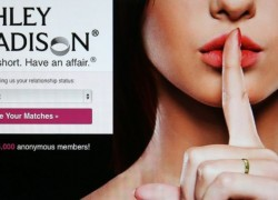 Ashley Madison Hack : What Should've Been Done