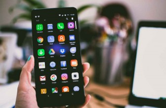 How To Create A Hidden File On Android