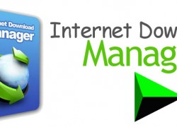Download Free Internet Download Manager for Android