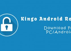 Kingo Android Root 1.5.0 Download For PC & Android