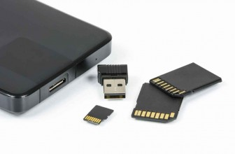 How To Fix USB Device Not Recognized Error In Windows