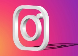 How to Upload Pictures to Instagram from PC Or Computer
