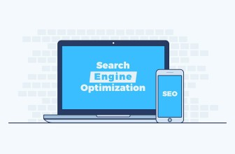 The Relationship Between SEO And Content