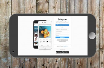 3 Tips For Gaining Instagram Followers