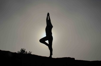 What Is Yoga? – Ultimate Guide For Beginners