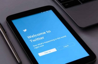 How To Write Compelling Tweets