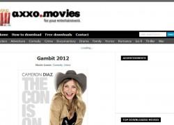 aXXo Movies Proxy – 10 AxxoMovies Torrent Mirror Sites & Proxies