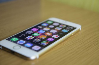 4 iOS Apps To Improve The Productivity Of Your Small Business