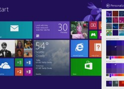 Windows 8.1 Activator Free Download (Working Tool)